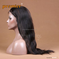 braided wig for black women human indian hair full lace wig for african full lace wig for black women