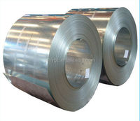 aluminum roofing sheets in coils