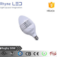 best selling led street light price list hot new products 50w led light bulb