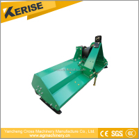 Tractor Mounted Flail Mower with CE and ISO