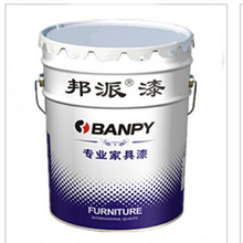 Poyurethane pu high quality varnish for wood furniture