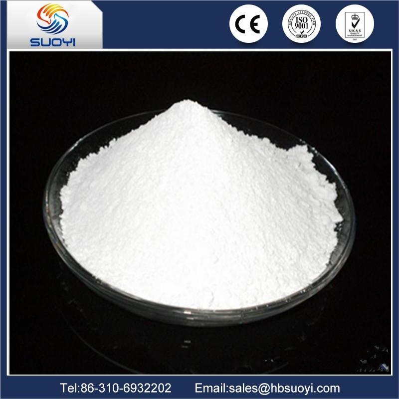 Factory-supply-99-99-Aluminum-oxide (2).jpg