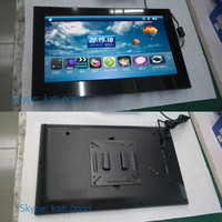13.3'' smart android tablet pc/android 4.0 tablet pc flash player/android tablet gps wifi g sensor