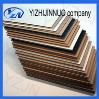 INSULATION PRESSBOARD/CARDBOARD/PRESSPAPER SHEET for transformer