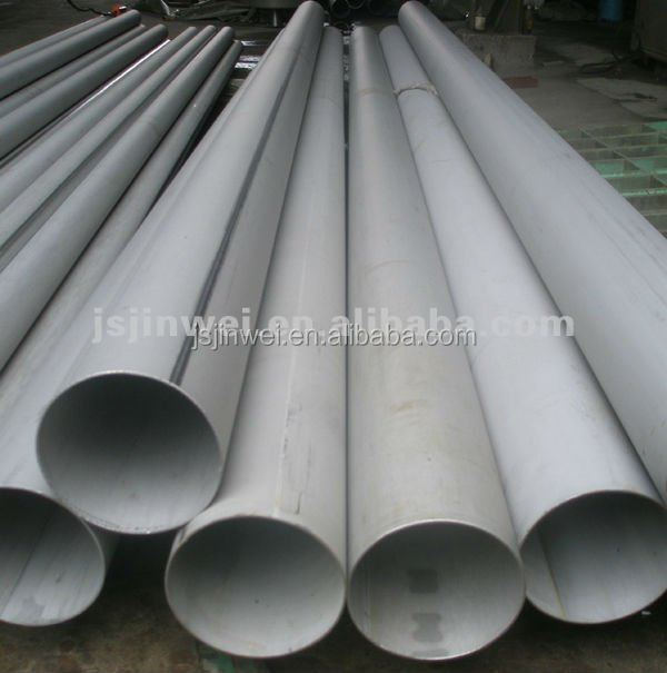best price good performance used oil well casing pipe