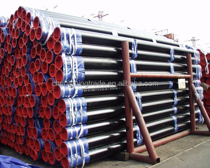 DIFFERENT TYPE OF BLACK CARBON ELBOW BOILER STEEL PIPE P265GH