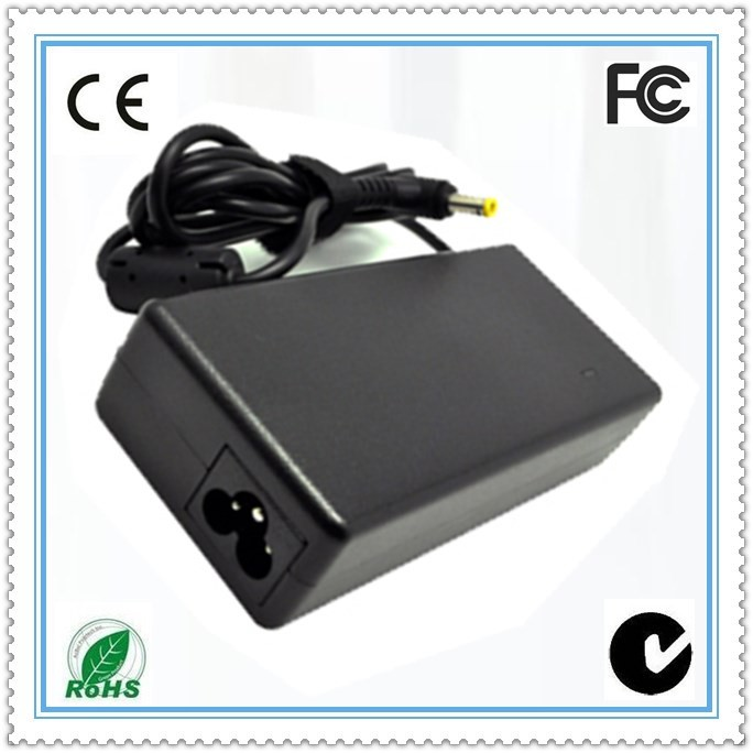 AC 100-240V to DC 12V 7A Converter Adapter 84W High Power supply LED Driver Transformer 12V 7A 84W Adapter with 3-Prong Plug