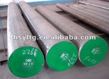 AISI L3 bearing steel