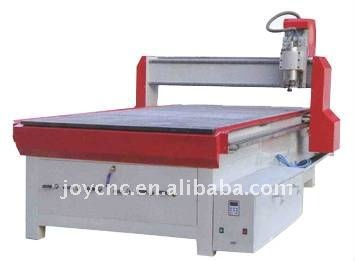 multi-layer woodworking router cnc 3d engraving machine