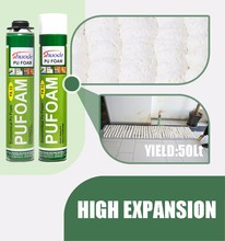 self adhesive sound insulation foam polyurethane rigid foam