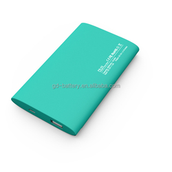 5V 2A power bank 5600mAh for mobile phones- GD-PB-5S