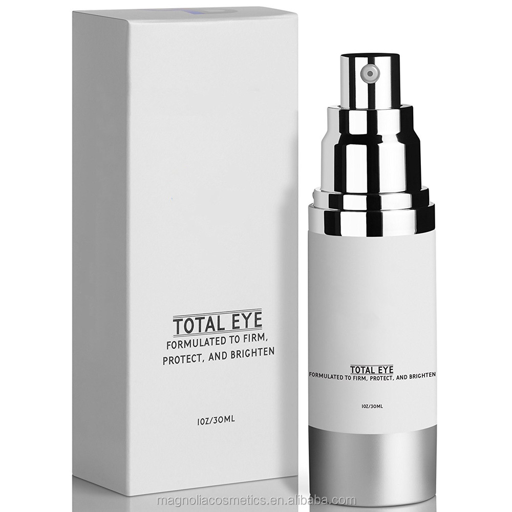 USA top selling anti wrinkle best eye cream for dark circles