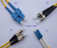 ST/UPC pigtail