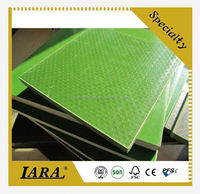 jumbo size plywood,shuttering plywood/panel,high quality rotary die board