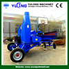 Factory Directly Supply Mobile Grass Cutter Machine Price