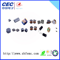 0603 47 NH Multilayer chip ferrite inductors /smd ferrite core power inductor
