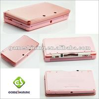 for 3DS housing case
