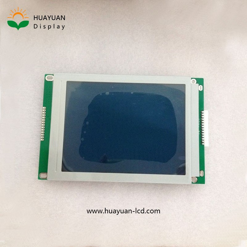 3.5 inch touchscreen TFT display 320x240 graphic LCD module