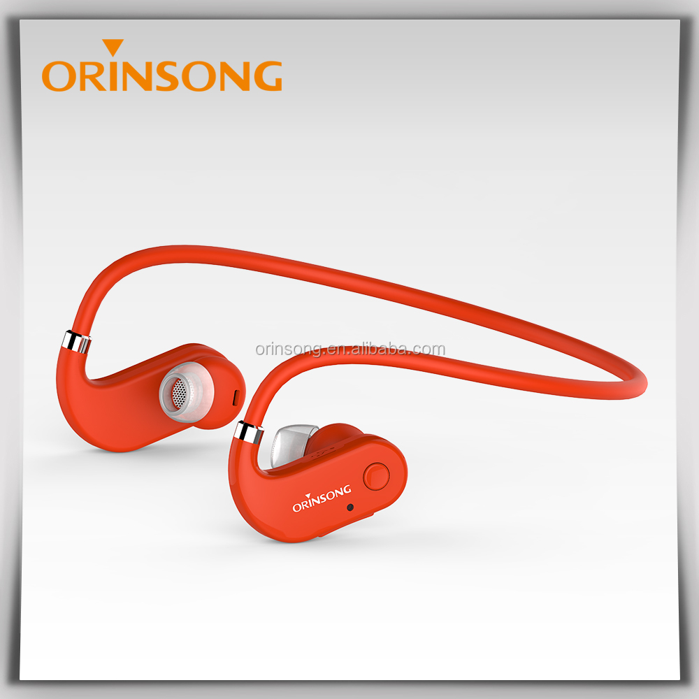 Wireless Communication and Mobile Phone Use hands free bluetooth Headset
