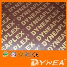maple plywood die board cutting machine