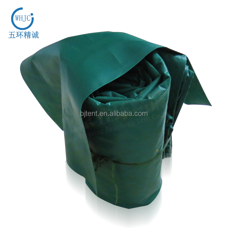 China PVC Tarpaulin Professional Supplier For Truck/Boat/Tent Cover