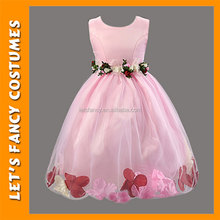 New arrival fashion design cotton baby clothes