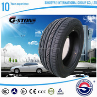 155/70r13 165/70r13 cheap car tyre price list wholesale in china