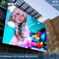 P8 Outdoor Full Color Innovative Equipment Big Led Display Led digital Sign/Led Digital Billboard