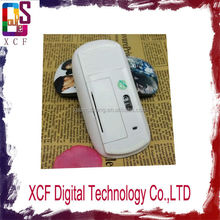 Newest Wireless Mouse 3d sublimation mouse