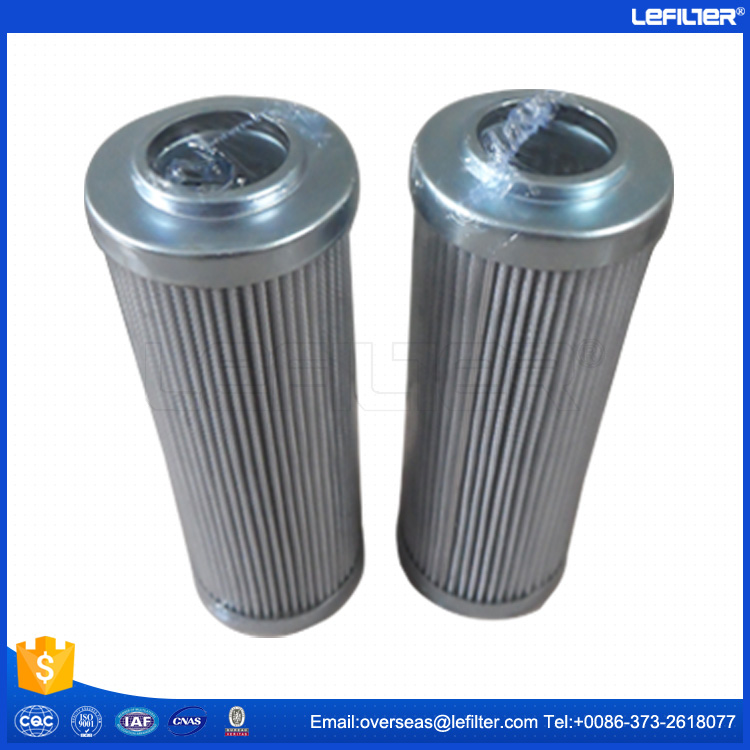 genuine part replacement taisei kogyo suction line filter for hydraulic system made in japan
