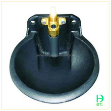 Drinking bowel for poultry ,cattle metal water trough for sale