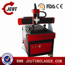 china small used mdf wood cnc router kit wood carving turning machine