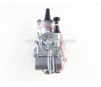 High performance Motorcycle 26mm OKO carburetor