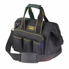 Promotional Multi Function Polyester Tool Bag