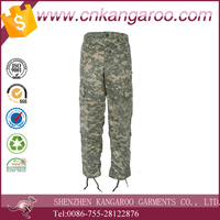 Wholesale Mens Desert Digital Military Camouflage Pants