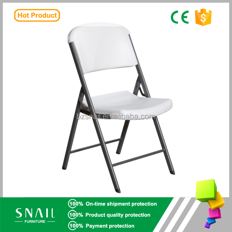 Best price outdoor used easy beach outdoor concert folding chair supplier