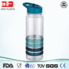 Best Selling Wholesale Price Bpa Free