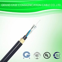 optical fiber cable ADSS opgw cable made in China