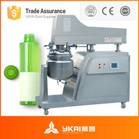 ZJR-30L Wholesale Cake Soft Cream Mixing Machine