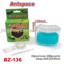 Sell AntSpace and Antworks Toys