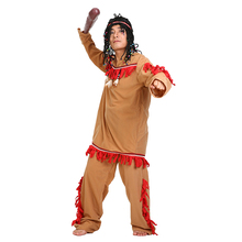 China Suppliers Direct Sale Fancy Dance Suit Indian Adults Costumes