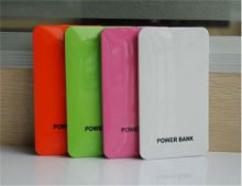 new power bank for samsung galaxy grand duos 3200mah for smartphone