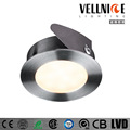 CE approval commercial ceiling light SMD 1w IP44 led dimmable downlight