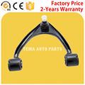 alibaba china wholesale auto parts for toyota land cruiser