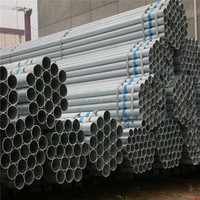 "hdpe pipe 32mm/hdpe pipe 4"" price/high pressure carbon steel pipe"
