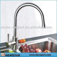 upc nsf kitchen faucet