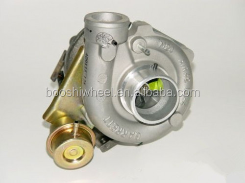 Good reputation turbo charger TB2810 454154-5001 46419629 turbocharger for Fiat Coupe with M.648.FT.19.T engine