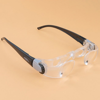 Buy A-607 dermatoscope magnifying glasses loupes in China on ...