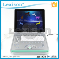Laptop Cheap Price Veterinary Pregnant Ultrasound