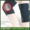 New Arrvial Elastic Sports Safety Belt Patella Brace Knee Belt Support Fastener Adjustable Strap Knee Protection Free Shipping
